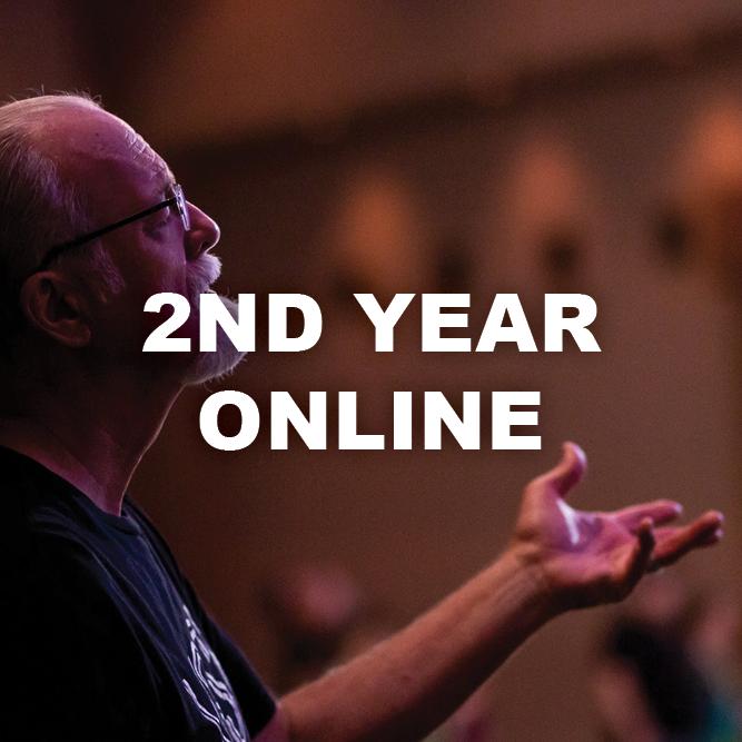 Year 2 Online